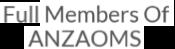 ANZAOMS logo